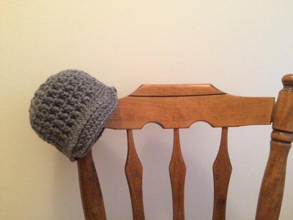 Bucket hat, Toddler hat, Grey hat, Brimmed hat, Newsboy hat, Winter hat