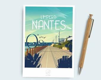 NANTES IMPERTI