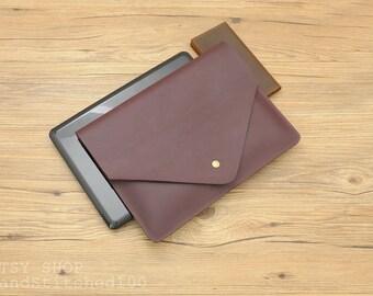 Leather case Macbook, case macbook pro 13, macbook sleeve 11, macbook sleeve case, macbook stickers, stickers macbook pro, air macbook case,