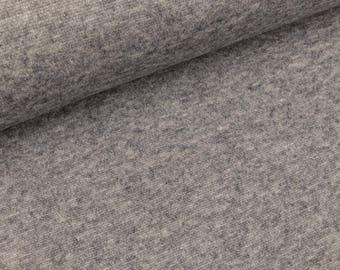 Fabric Kai Black Mottled (16.50 EUR/Meter)