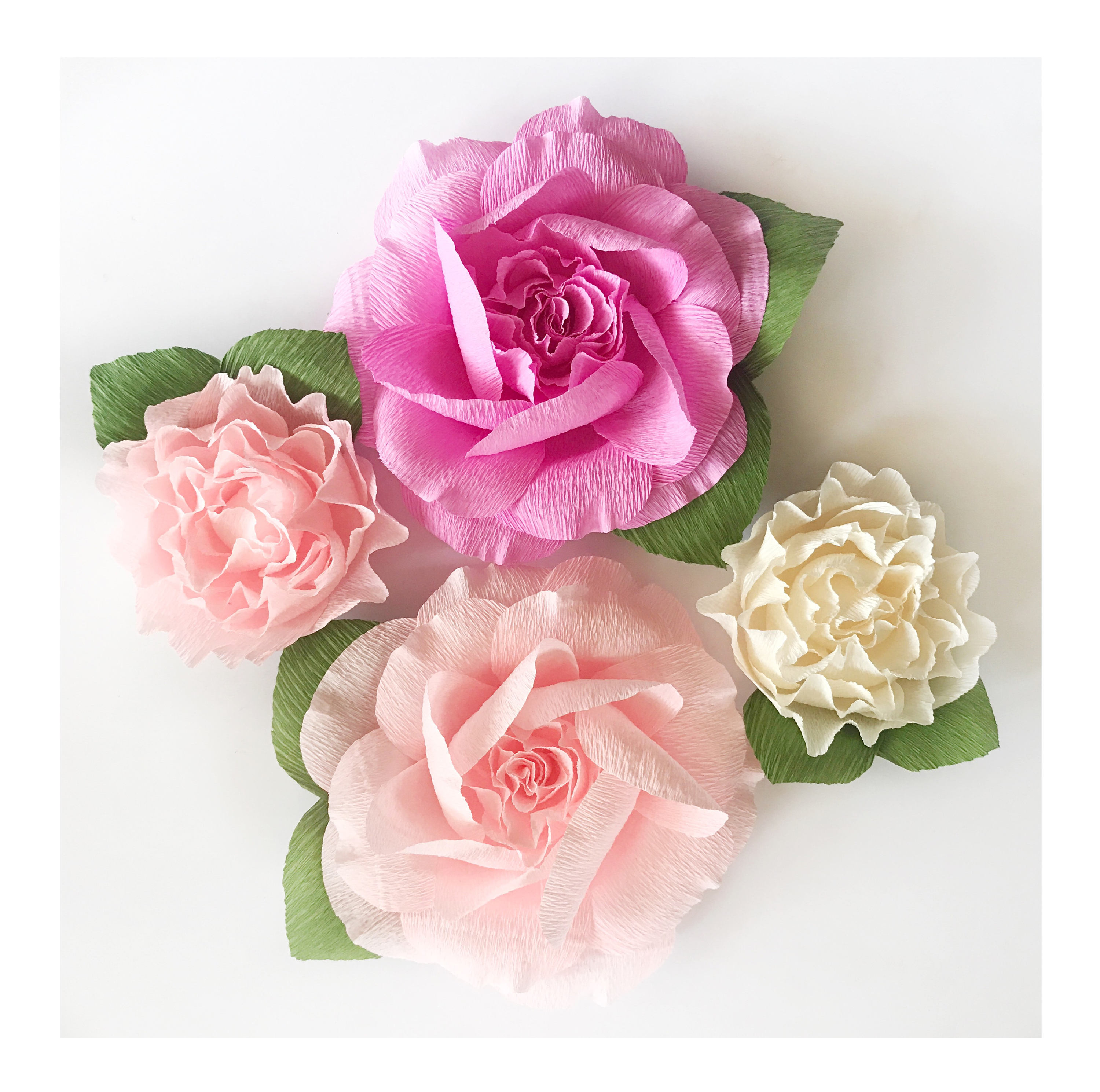 wedding in giant rose il wall shop bordeaux nursery decor centerpiece paper fullxfull flower p
