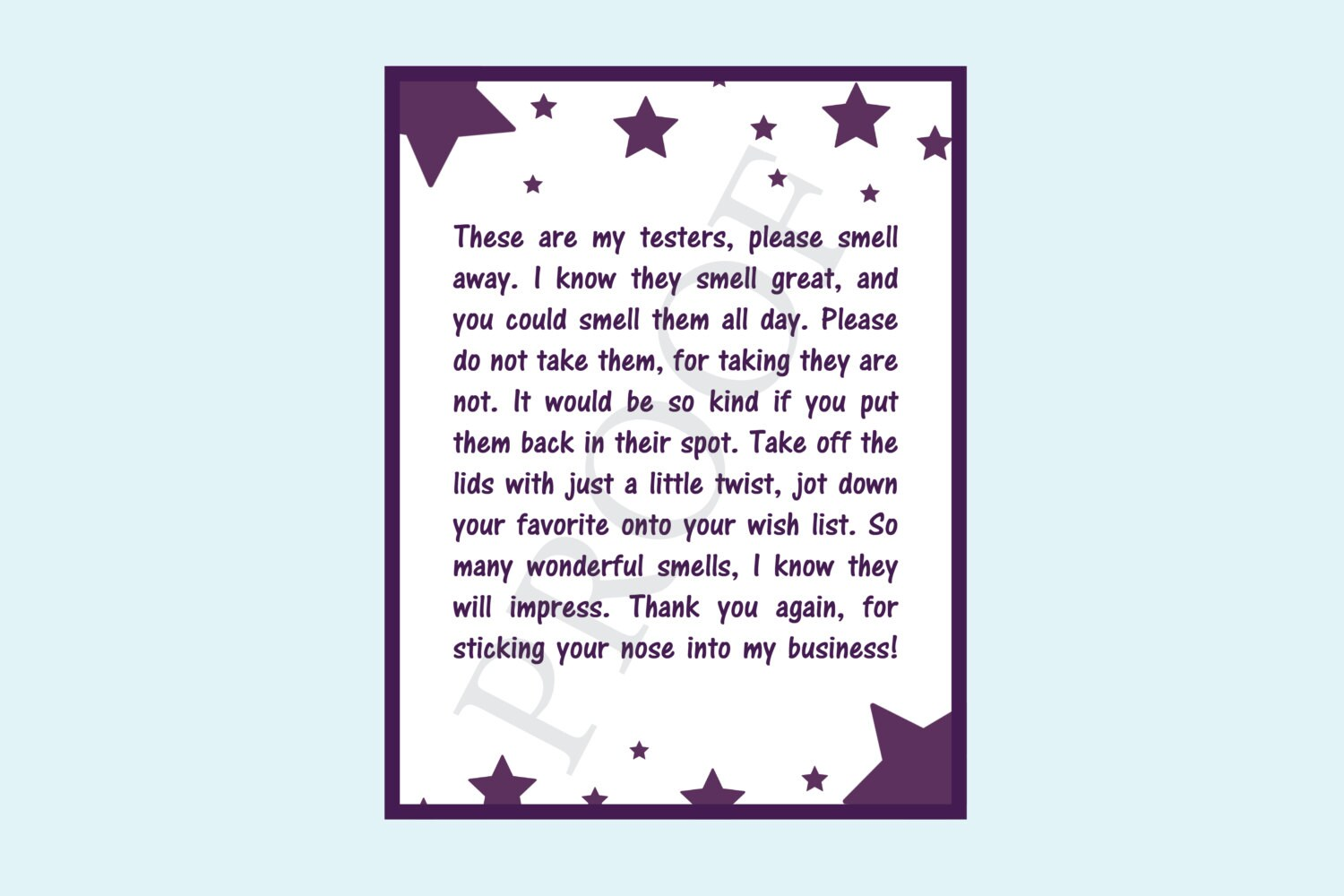 Authorized scentsy vendor scentsy testers notice poem scentsy zoom xflitez Gallery