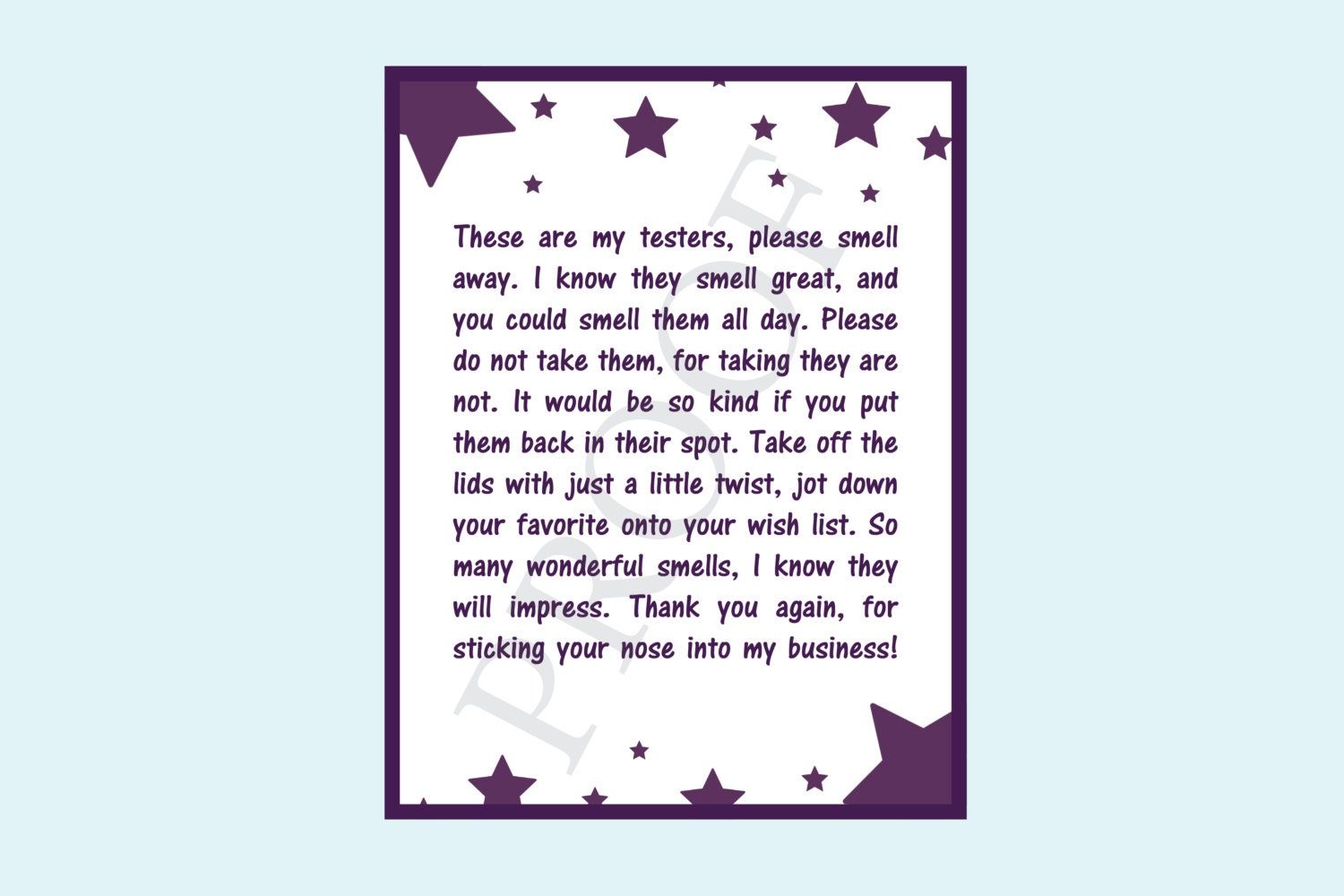 Authorized scentsy vendor scentsy testers notice poem scentsy zoom alramifo Gallery