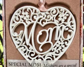 Delicate Words: Special Mom