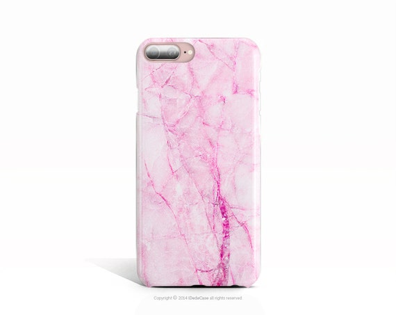 Samsung Galaxy S8 Marble Samsung Galaxy S8 Plus Case Samsung Galaxy S7 Case Marble Samsung Galaxy S7 Edge Case Samsung Galaxy Note 5 Case