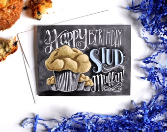 Happy Birthday Images For Men ~ Happy birthday men etsy