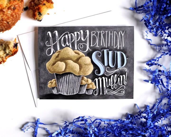Male Birthday Cards Funny ~ Funny birthday card birthday card funny birthday card for