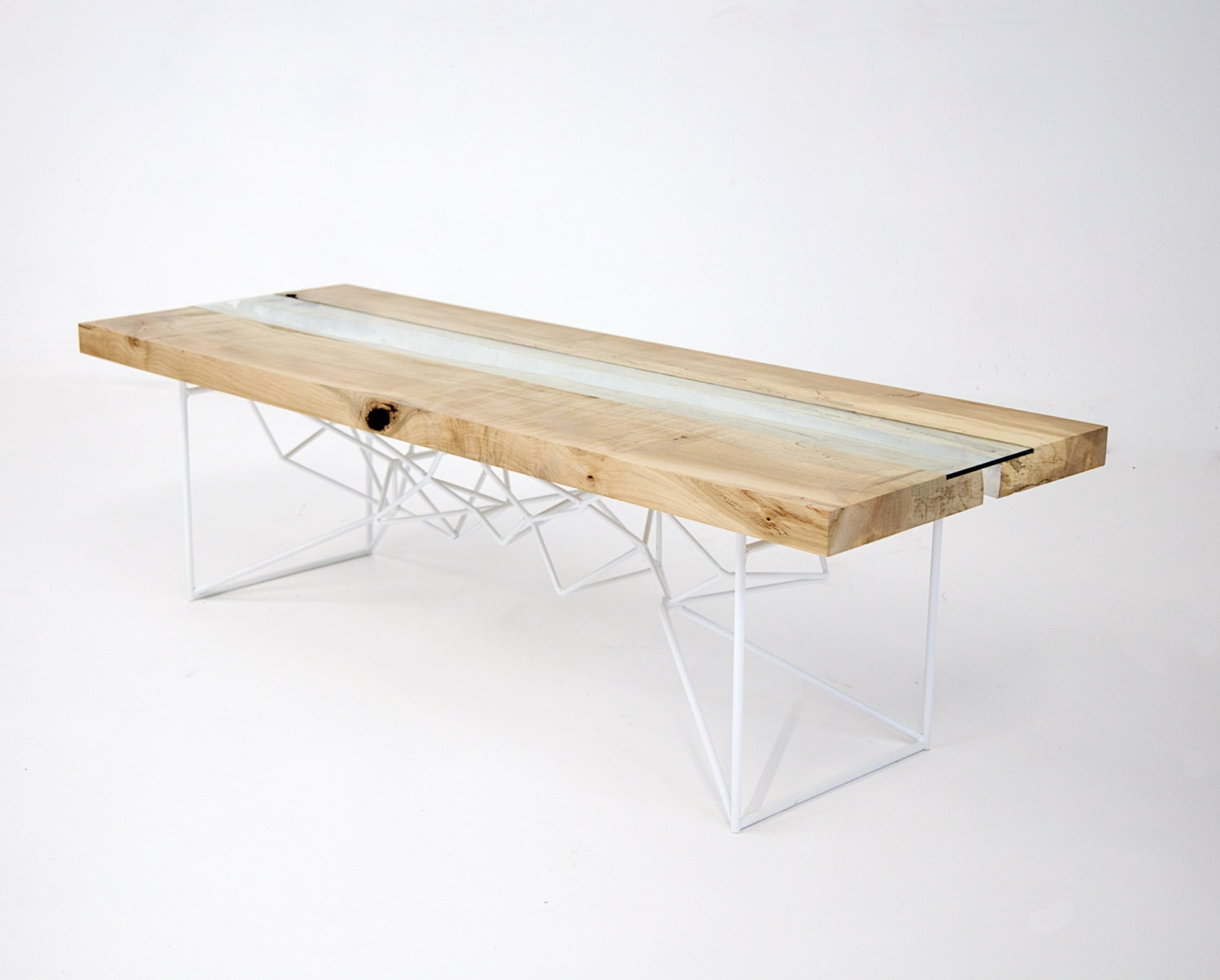to modern tables design of tedxumkc redo image cheap coffee table decoration ideas