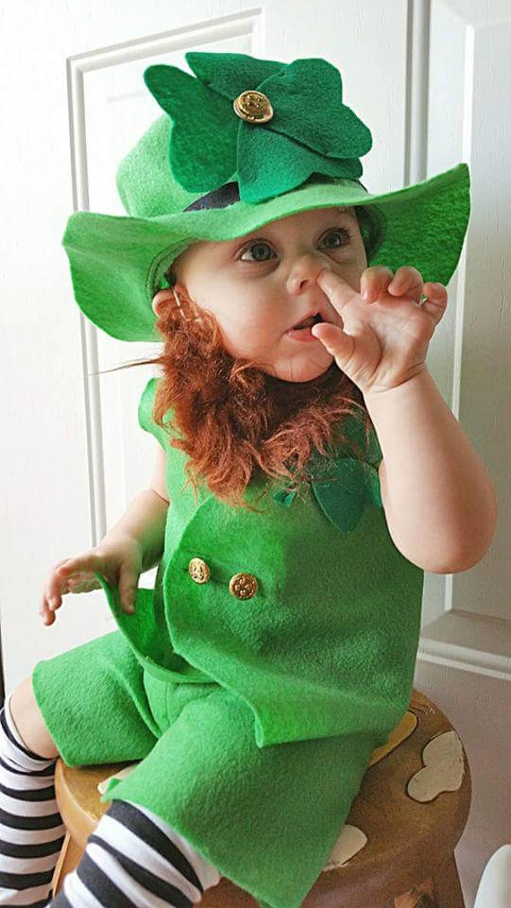 ?zoom  sc 1 st  Etsy : halloween costumes for babies ireland  - Germanpascual.Com