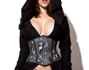 Sith Robe - Black