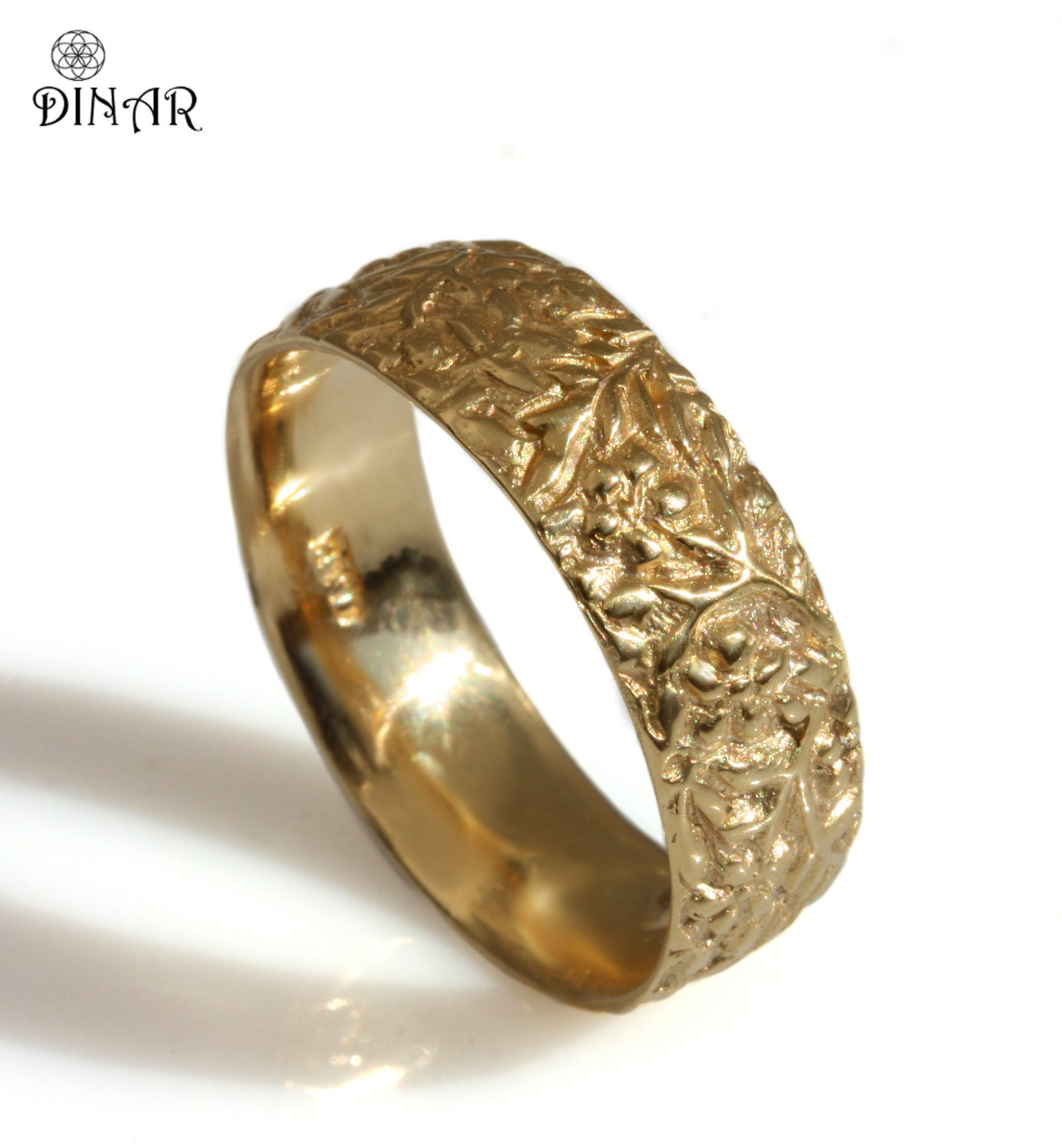 for womens casting women rings ring jewellery gold sktm sree kumaran