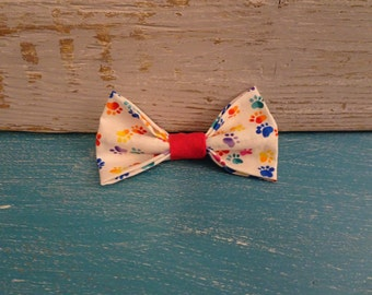 Pride Charity Bow Tie