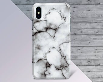 Marble iPhone X case, iPhone 8 Plus case, Marble iPhone 8 case, iPhone 7 case, iPhone 7 plus, iPhone 6 Case, iPhone 5S case, iPhone 6S plus