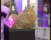 Chanel Inspired / Paris /...