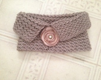 Cowls by Boomie