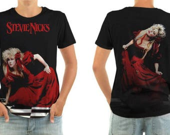 Stevie Nicks T-shirts All sizes