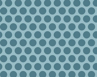Yardage, Something Blue 8831-W Sky Maid Of Honor by Edyta Sitar from Andover Fabrics, Traditional Quilt, Reproduction Fabric