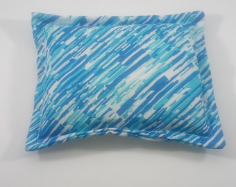 """Rice Heating/Cooling Pad 7""""x5"""""""