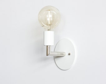 AP Wall Sconce