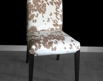 Rocking Chair Pads Ikea Slipcovers By Rockincushions On Etsy