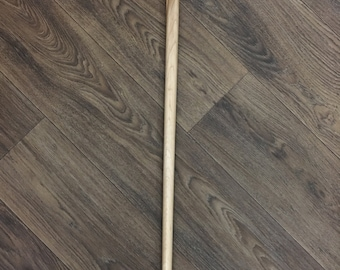 Wooden Walking Cane