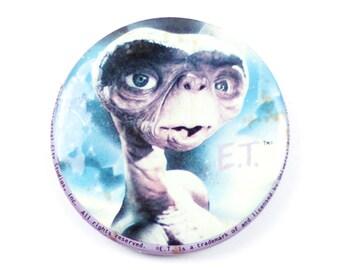 """2.25"""" E.T. pin"""