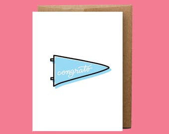 Funny and Honest Card | | Valentines Day Card | Funny Valentines Day Card | Card for Partner | Funny Love Card | Sweet Love Card |