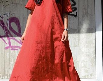 summer dress kaftan, kaftan dress, long dress boho, womens caftan dress, bohemian dresses, plus size dress, maxi caftan, loose fit dress