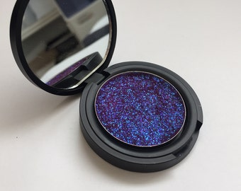 After Party Pressed Glitter