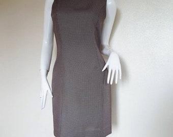 BIBA Minidress // Size M