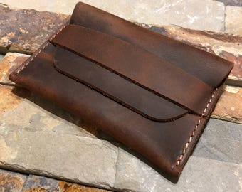 Wallet•Leather Wallet•Coin Purse•Coin Purse Leather•Leather Wallet Woman•Personalize Gift for Woman•Purse for Woman, Father's Day