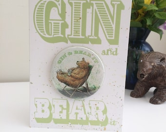 Greetings Cards & Books