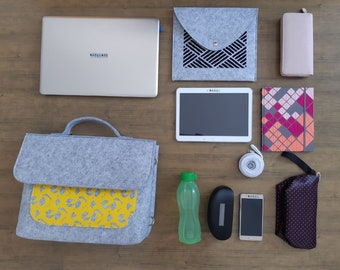 "15 inch Laptop bag, 15.6 laptop sleeve, 15 Laptop bag, 14 inch laptop bag, 15"" Laptop bag, 15 inch laptop backpack, 15 inch Macbook, Satchel"