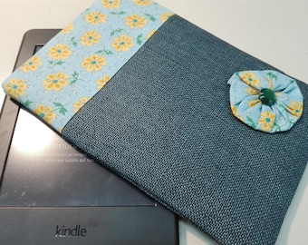 Kindle paperwhite case