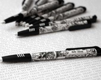 Looking Glas Pen