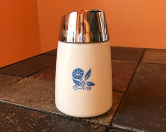 Dispensers Inc Morning Glory Sugar Dispenser