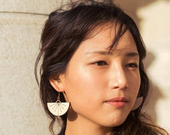 Tosca earrings