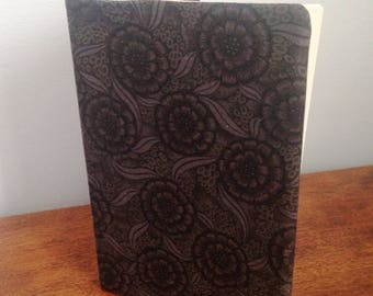 Big Book Cover; AA, Alcoholics Anonymous Big Book Cover