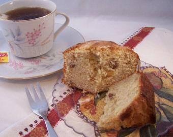 La Tiró Mini Cake