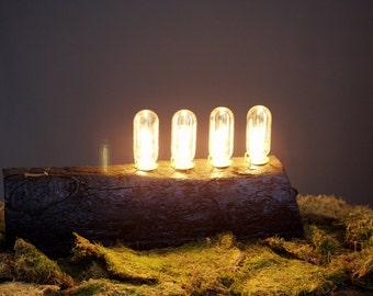 DZIEDO handmade light fixture PAJIERKOS