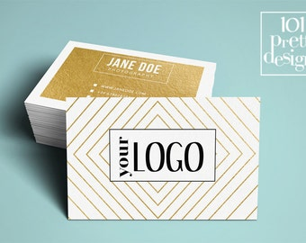 Golden business card template elegant business card design golden business card template elegant business card design gold business card printable custom fbccfo Image collections