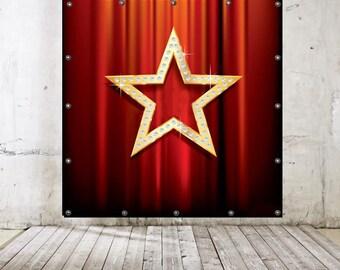 Photocall Star