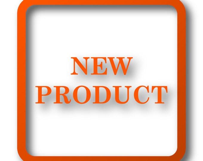 NEW! Aromatherapy Oils Set, Aromatherapy EO Kit, Essential Oils Gift Set, Buy Essential Oils, Pure Essential Oils, Essential Oil Kit,  3.7