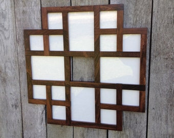 Picture Frame Collage, Photo Collage Frame, Multi Pictures Frame, Multi Opening Frame, Picture Collage Frame, Multi Photo Frame