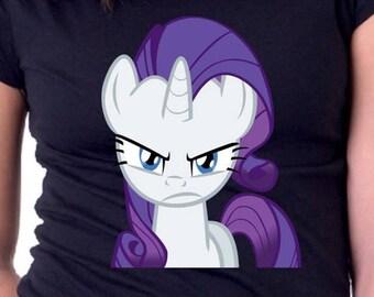 My Little Pony Rarity T-Shirt