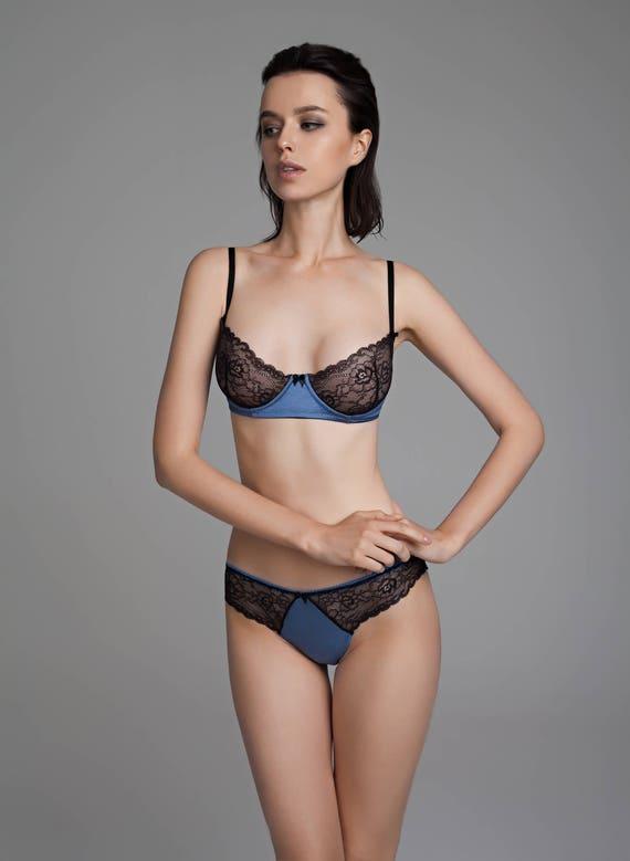 sexy Dessous Geschenk