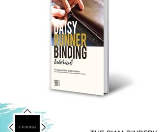 e-Tutorial - Daisy Runner Binding
