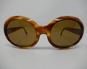 Sunglasses Vintage Stylsol, Free Shipping