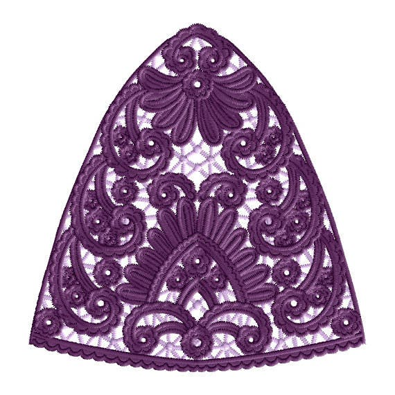 Stand Alone Embroidery Designs : Abc embroidery designs insert free standing lace decorations