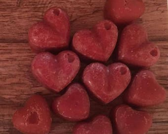Mulled Wine Wax melts
